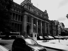 https://flic.kr/s/aHskGyzm7z | Supreme Court of Argentina, San Nicholas, Buenos Aires | Supreme Court of Argentina, San Nicholas, Buenos Aires