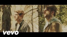 http://atvnetworks.com/index.html  The Chainsmokers - Don't Let Me Down ft. Daya