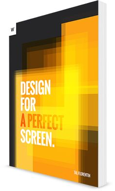 The 15 Best Web Design eBooks of 2015