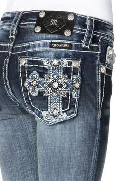 Miss Me Skinny Jeans! Discount Website & Free Shipping