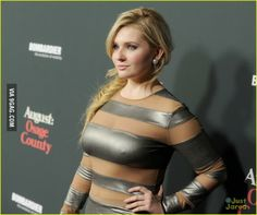 The Most Horny Looking and Alluring Sexual Arouse of titillating Abigail Breslin Nude ONLY ON Celebrities that arousing alluring exciting pleasures in an agreeable, sexual way: Abigail Breslin, Celebrity Bodies, Celebrity Pictures, Casual Hairstyles For Men, Little Miss Sunshine, Famous Celebrities, Tight Dresses, Hollywood Actresses, American Actress