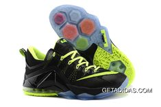 bc383b77beb 17 Awesome Lebron 12 Low men size shoes for sale 2017 images ...