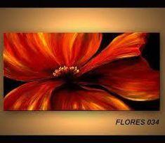 Image result for aliexpress.com:COMPRAR vender yblanco margarita flores pintura