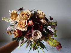 arm Jardine Botanic Floral Styling 11149259_630899903708742_30282799563997441_n