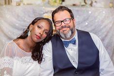 Ayan Wedding Day, Weddings, Photo And Video, Couples, Couple Photos, Pi Day Wedding, Couple Shots, Wedding Anniversary, Mariage
