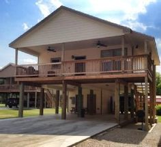 18 amazing new braunfels images family vacations in texas new rh pinterest com