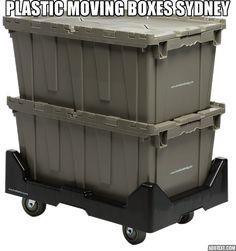 Large Mirror Packing Box
