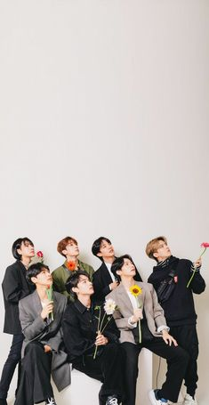 Victon Kpop, K Pop, K Wallpaper, Photo B, Cha Eun Woo, Alice, Fandom, Beautiful Boys, Boy Groups