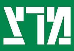 Political Logos, Crisp, Company Logo, Typography, Politics, Type, Color, Letterpress, Colour