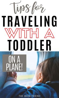 These are the BEST tips for flying with toddlers! If you're flying with a toddler for the first time (or second or third) this advice from flight crew and a mom of two is a must-read. You'll find safety tips, tips for activities, toys for flying with a toddler and other entertainment, snacks and more. Whether you're on a long flight, traveling with a toddler and baby or toddler and infant with baby in lap, these ideas are golden! Toddler Travel, Travel With Kids, Family Travel, Flying With A Toddler, Airline Cabin Crew, Emirates Airline, Family Vacation Destinations, Friends Mom, Entertainment System