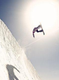 #Lufelive @lufelive #snowboarding #snowboard