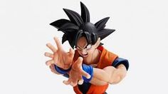 Goku, Bowser, Sonic The Hedgehog, Fictional Characters, Fantasy Characters