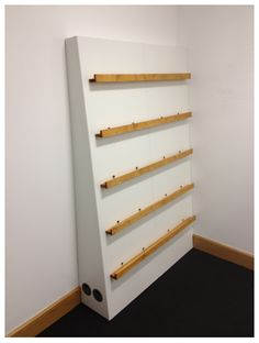 Picture of Mobile Shelf