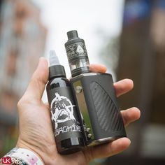 #Handcheck  TEMPEST BOX MOD BY COUNCIL OF VAPOR x LIMITLESS RDTA PLUS x ANARCHIST JUICE E-LIQUID  TEMPEST BOX MOD BY COUNCIL OF VAPOR The Tempest Box Mod by Council of Vapor is a regulated Triple 18650 Box mod with a maximum output power of 200W an OLED display multiple modes for vaping temperature control and carbon fibre accents around the ergonomically designed grip.  LIMITLESS RDTA PLUS The Limitless RDTA Plus is an upgrade to the already fantastic Limitless RDTA. Featuring the best of…