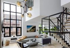 New York apartment | Boligmagasinet
