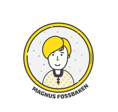 SKAM - MAGNUSI just started a brand new project with the characters. I make them in icon style also you can buy my art on RedBubble. I hope you enjoy all of my new works ^^ Source: nanaminhae.tumblr.com Buy it here: REDBUBBLE | IG brbrgraphics |...