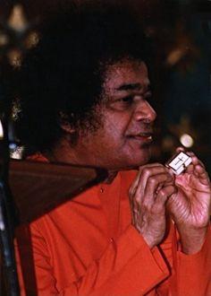 Sai Baba Gallery Of Miracles