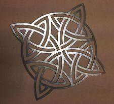Celtic Wall Art tree of life wall art metal - wall art : interior design ideas