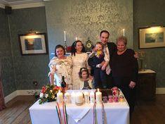 Jane & Janos Humanist wedding by Joe Armstrong Ghan House 28 Dec 2017 Joe Armstrong, Ireland, Weddings, Celebrities, House, Celebs, Home, Wedding, Irish