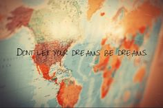 #dreams #dream #dreamer