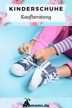 Mädchen Turnschuhe American Klettverschluss Flach Kinderschuhe Bequeme Sport