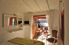 Konaklama | Karia Bel' Bozburun Otel | kariabel.com Afrodisias veya Kasara