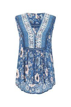 b69e583794fdf Die 8 besten Bilder von Kleider   Cute dresses, Chic clothing und ...
