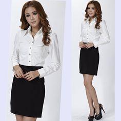 http://i01.i.aliimg.com/wsphoto/v0/695512247/2013-new-women-long-sleeve-shirt-blouse-formal-top-business-fashion-for-ladies-ol-slim-work.jpg...