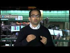 March 11 AM Metals Commentary: Mihir Dange