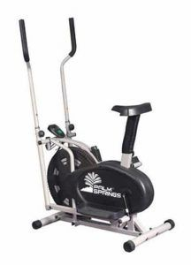 Top 10 Best Elliptical Machines In 2020 With Images Elliptical