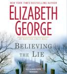"""Elizabeth George is an author whose books I enjoy.   I'm looking forward to reading this latest book.  I like everything she has written but the Inspector Lynley Mystery series is my favorite.  They are somewhat reminiscent of old English murder mysteries, but they are completely modern with characters you can't wait to read more about.  If you haven't already, start with """"A Great Deliverence"""".  It is worth starting at the beginning of the series."""