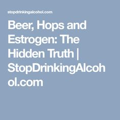 Image result for how much sun is needed to get vitamin d health the biggest problem with beer is the hops it contains hops in case you didnt already know is a preservative that has been used in beer for centuries fandeluxe Images