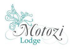 Motozi Lodge   Wedding venue   Hartbeespoort, Gauteng   Conferences    Accommodation   Pretoria Lodge Wedding, Wedding Venues, Pretoria, Wedding Reception Venues, Wedding Places, Wedding Locations