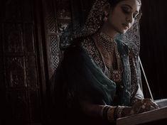 Brown Girl, Indian Bridal, Indian Outfits, Wedding Season, Desi, Ethnic, Alice, Swag, Girly