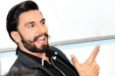 Ranveer Singh unsure of teaming up with Vaani Kapoor?