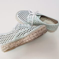 """Loeffler Randall Espadrilles 