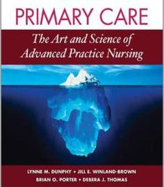 Pediatric nutrition in practice 2nd edition pdf medical books primary care art and science of advanced practice nursing 3 edition pdf fandeluxe Images