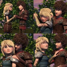 Man look at Astrid's face in the last picture, so much perv Night Fury Dragon, Toothless Night Fury, Httyd Dragons, Dreamworks Dragons, How To Train Dragon, How To Train Your, Dragon Defender, Dreamworks Movies, Otp