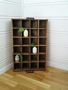 Instagram- engersandra Shelving, My House, Instagram, Home Decor, Homemade Home Decor, Shelves, Shelf, Open Shelving, Decoration Home
