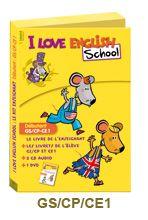 "Lesson 7 : ""Body"" - LocaZil Body, English, My Love, School, Vocabulary, English Language, Schools"