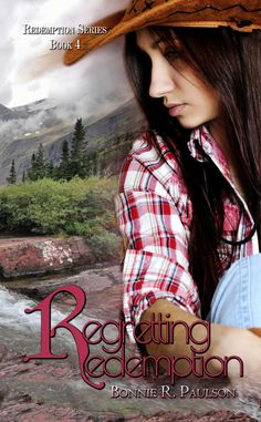 Teatime and Books: Regretting Redemption (Redemption Series Book 4) B...