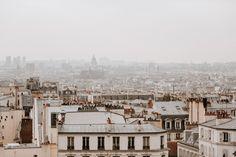 Travelogue  Paris  september 2016  Pinewood Weddings