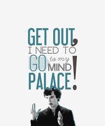 "Résultat de recherche d'images pour ""sherlock bbc quotes"" Sherlock Bbc, Sherlock Fandom, Fan Art Sherlock, Sherlock Mind Palace, Sherlock Holmes Quotes, Funny Sherlock, Sherlock Holmes Benedict Cumberbatch, Sherlock Series, Watson Sherlock"
