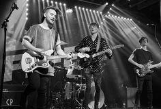 Reposting @thekaizens: @fleecebristol thanks for having us! We had the best night! 📸@chloe_pollard_photography  #thekaizens #band #gig #music #festival #bbcintro #devon #newmusic #photo #photooftheday #drums #fender #vox #marshal #newband #guitar #bass #leadguitarist #vocals #recording #indie #rock #blackandwhite #acoustic #bristol #thefleece #stage New Bands, Rock Bands, Rock Band Photos, Devon, New Music, Bristol, Acoustic, Drums, Bass