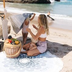 Our latest round beach towel, named after the small coastal town of Deià, Spain. It features a beautiful hand-illustrated print reminiscent of fish scales. The Beach People, We The People, Beach Towel, Beach Mat, Velour Tops, Hand Illustration, Simple Pleasures, Beautiful Hands, Seaside