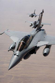 Dassault/Rafale