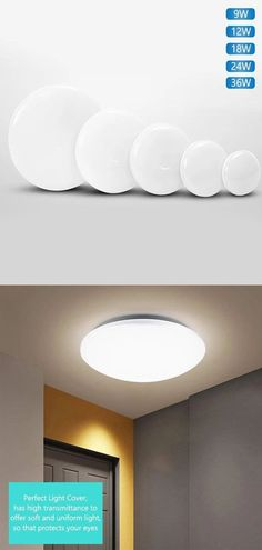 Item Type: Ceiling Lights Is Dimmable: No Power Source: AC Lighting Area: 15-30square meters Application: Foyer,Bathroom,Study,Kitchen,Dining Room Warranty: 2 year Number of light sources: > 20 Certification: RoHS,ce,CCC Usage: Emergency Light Source: LED Bulbs Body Material: Glass Material: Glass Stone Base Type: None Technics: Spent grinding Features: ABS Switch Type: None Style: Contemporary Is Bulbs Included: Yes Install Style: Surface mounted Finish: None Type : led Ceiling light