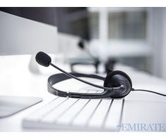 Looking for Telemarketing Executives for Dubai location