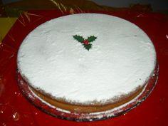 New Year's Cake, Greek Recipes, Desserts, Food, Eat, Brioche, Tailgate Desserts, Deserts, Essen