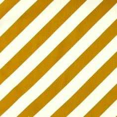 Stretch-Jersey, Senf/Beige Bonbons, Stre